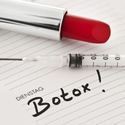 botox-bonome