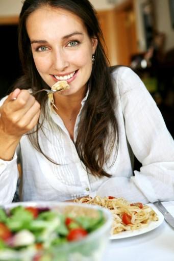 Fases de la dieta proteica