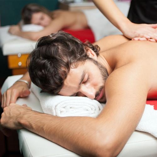 tratamiento-wellness-clinica-bonome