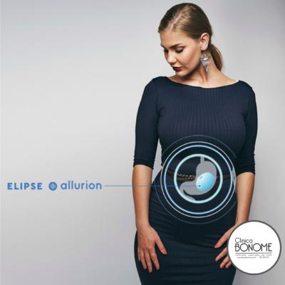BALON ELIPSE X CLINICA BONOME